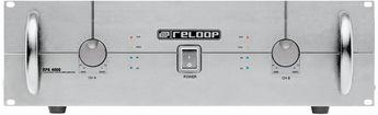 Produktfoto Reloop RPA-4000