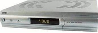 Produktfoto Smart MX80
