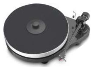 Produktfoto Pro-Ject RPM5