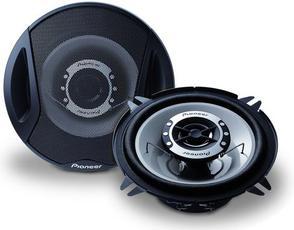 Produktfoto Pioneer TS-G 1349