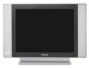 Produktfoto Philips 20PF4121