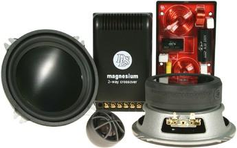 Produktfoto DLS MS 5