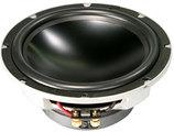 Produktfoto DLS MW 110