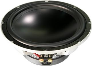 Produktfoto DLS MW 112