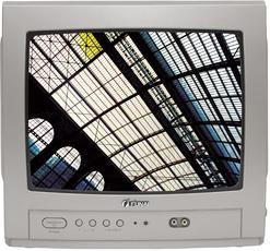 Produktfoto Funai 14A-0810