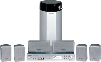Produktfoto Samsung HT-AS 700