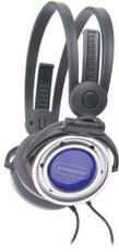 Produktfoto Bandridge BHP 550