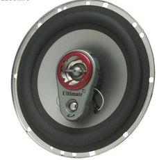 Produktfoto Ultimate T2-6030