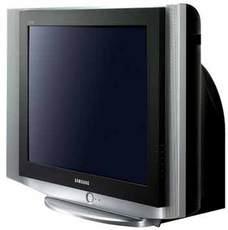 Produktfoto Samsung CW 29 Z 306 T