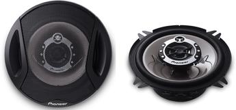 Produktfoto Pioneer TS-G 1379