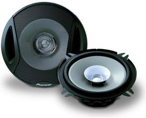 Produktfoto Pioneer TS-G 1309