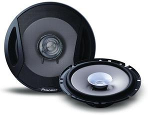 Produktfoto Pioneer TS-G 1709