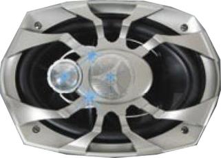 Produktfoto RTO SP 690