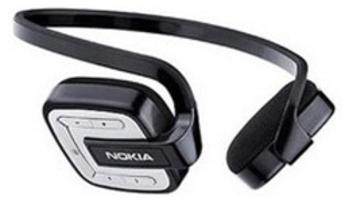 Produktfoto Nokia BH-601