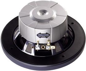 Produktfoto Emphaser ECX 130 S4