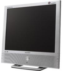 Produktfoto Samsung Syncmaster 932 MP