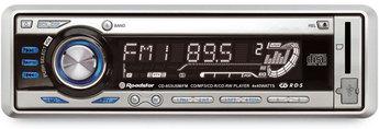 Produktfoto Roadstar CD-853 USMP