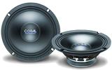 Produktfoto Coral Electronic DLW 165