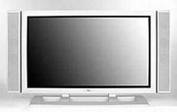 Produktfoto Dual DPTV-4210