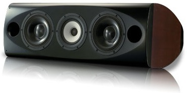 pioneer s 7ex w center lautsprecher tests erfahrungen. Black Bedroom Furniture Sets. Home Design Ideas
