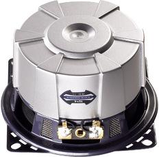 Produktfoto Emphaser ECX 100 S4