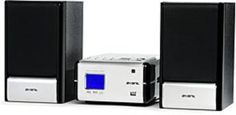 Produktfoto Avant MI-500