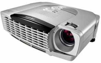 Produktfoto V7 Videoseven PD480C