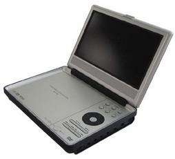 Produktfoto Toshiba SD-P 1700