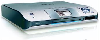 Produktfoto Philips WAC 5