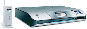 Produktfoto Philips WACS 5