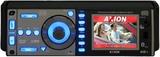 Produktfoto Axion DVD 3001 V