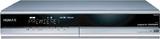 Produktfoto Humax PDR 9700 C