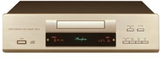 Produktfoto Accuphase DP 57