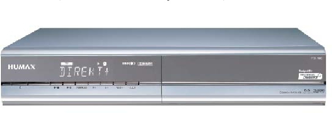 Ipdr 9800