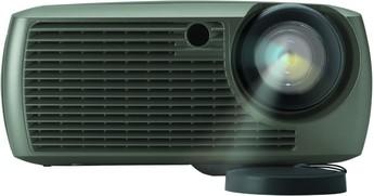 Produktfoto Infocus ASK C130