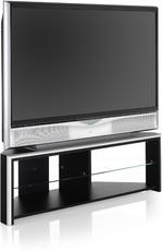 Produktfoto JVC HD-56 ZR 7 U