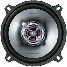 Produktfoto Blaupunkt GTX 132 Limited Edition