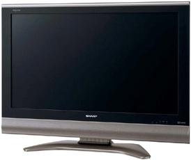 Produktfoto Sharp LC37P70E
