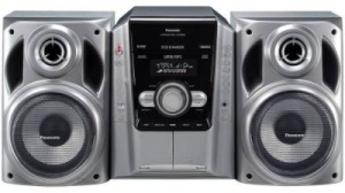 Produktfoto Panasonic SC-AK 240