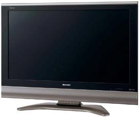 Produktfoto Sharp LC32P70E