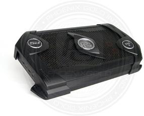 Produktfoto Phoenix Gold RSD 500.4
