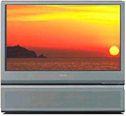 Produktfoto Toshiba 40 PL 93 G