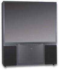 Produktfoto Toshiba 50 PJ 98 G