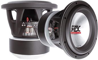 Produktfoto MTX Audio T 9510-04