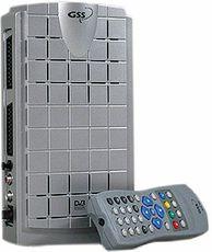 Produktfoto Grundig DTR 200