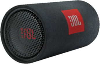 Produktfoto JBL CS 1200 T