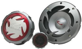 Produktfoto Ultimate T2-510C