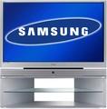 Produktfoto Samsung SP-67 L 6 H