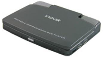 Produktfoto Inovix IDD-512
