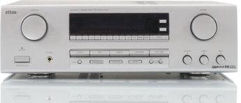 Produktfoto Eltax AVR-300